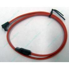 Угловой САТА кабель в Элисте, угловой SATA шлейф (Элиста)