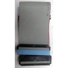 IDE шлейф UDMA 66/100/133 в Элисте, IDE кабель ATA 66/100/133 (Элиста)