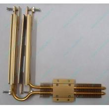 Радиатор для памяти Asus Cool Mempipe (с тепловой трубкой в Элисте, медь) - Элиста