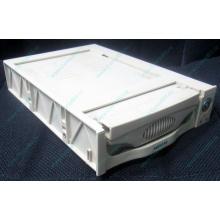 Mobile Rack IDE AgeStar IR3P (white) internal (Элиста)