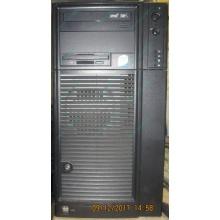 Серверный корпус Intel SC5275E (Элиста)