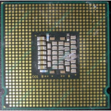 CPU Intel Xeon 3060 SL9ZH s.775 (Элиста)