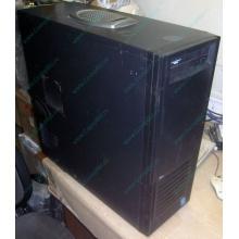 Корпус 3R R800 BigTower 400W ATX (Элиста)