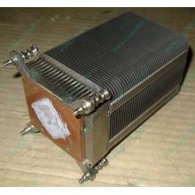 Радиатор HP p/n 433974-001 для ML310 G4 (с тепловыми трубками) 434596-001 SPS-HTSNK (Элиста)