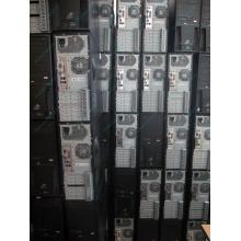 Двухядерные компьютеры оптом (Элиста)