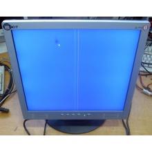 "Монитор 17"" TFT Acer AL1714 (Элиста)"