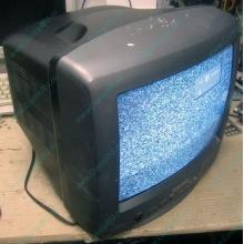 """Телевизор 14"""" ЭЛТ Daewoo KR14E5 (Элиста)"""