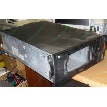 Сервер IBM x225 8649-6AX цена в Элисте, сервер IBM X-SERIES 225 86496AX купить в Элисте, IBM eServer xSeries 225 8649-6AX (Элиста)