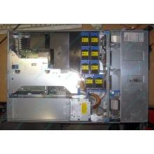 2U сервер 2 x XEON 3.0 GHz /4Gb DDR2 ECC /2U Intel SR2400 2x700W (Элиста)