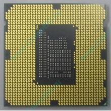 Процессор Intel Celeron G530 (2x2.4GHz /L3 2048kb) SR05H s.1155 (Элиста)