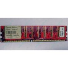 Серверная память 256Mb DDR ECC Kingmax pc3200 400MHz в Элисте, память для сервера 256 Mb DDR1 ECC Kingmax pc-3200 400 MHz (Элиста)