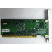 Сетевая карта IBM 31P6309 (31P6319) PCI-X купить Б/У в Элисте, сетевая карта IBM NetXtreme 1000T 31P6309 (31P6319) цена БУ (Элиста)