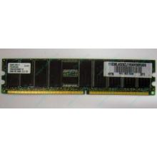 Серверная память 256Mb DDR ECC Hynix pc2100 8EE HMM 311 (Элиста)