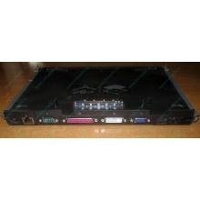 Докстанция Dell PR09S FJ282 купить Б/У в Элисте, порт-репликатор Dell PR09S FJ282 цена БУ (Элиста).