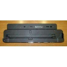 Док-станция FPCPR63BZ CP248549 для Fujitsu-Siemens LifeBook (Элиста)