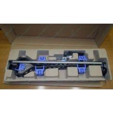Монтажный комплект IBM 94Y6626 00D9376 (Элиста)