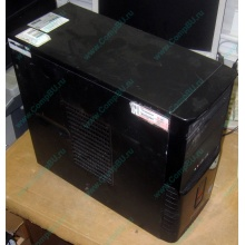 Компьютер Kraftway Credo КС36 (Intel Core 2 Duo E7500 (2x2.93GHz) s.775 /2048Mb /320Gb /ATX 400W /Windows 7 PROFESSIONAL) - Элиста