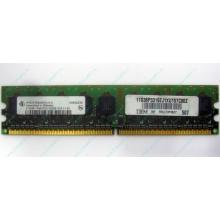 IBM 73P3627 512Mb DDR2 ECC memory (Элиста)
