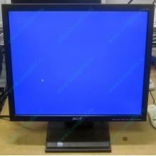"Монитор 17"" TFT Acer V173Ab (Элиста)"