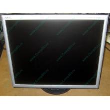 "Монитор 17"" TFT Nec MultiSync LCD1770NX (Элиста)"