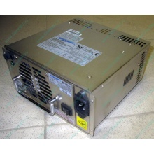 Блок питания HP 231668-001 Sunpower RAS-2662P (Элиста)