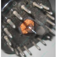 RFT B16 S22 tube в Элисте, RFT B16S22 (Элиста)