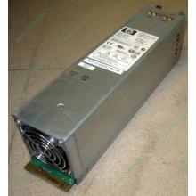 Блок питания HP 194989-002 ESP113 PS-3381-1C1 (Элиста)