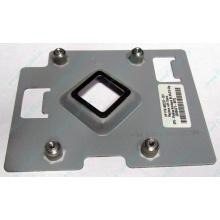 Металлическая подложка под MB HP 460233-001 (460421-001) для кулера CPU от HP ML310G5  (Элиста)