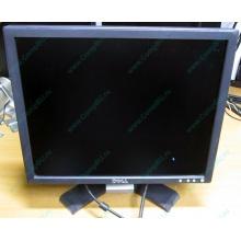 """Монитор 17"""" TFT Dell E176FPf (Элиста)"""