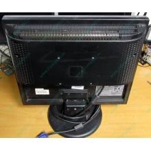 Монитор Nec LCD 190 V (царапина на экране) - Элиста