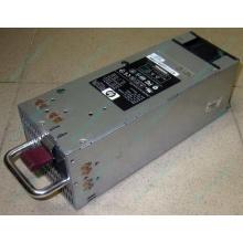 Блок питания HP 345875-001 HSTNS-PL01 PS-3701-1 725W (Элиста)