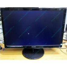 """Монитор 22"""" Philips 220V4LAB 1680x1050 (встроенные колонки) - Элиста"""