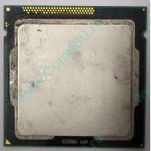 Процессор Intel Celeron G550 (2x2.6GHz /L3 2Mb) SR061 s.1155 (Элиста)