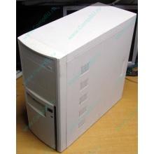 Дешевый Б/У компьютер Intel Core i3 купить в Элисте, недорогой БУ компьютер Core i3 цена (Элиста).