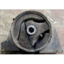 Задняя подушка-опора двигателя Nissan Almera Classic (Элиста)