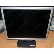 "Монитор 19"" Acer AL1916 (1280x1024) - Элиста"