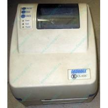 Термопринтер Datamax DMX-E-4204 (Элиста)