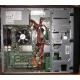Компьютер HP Compaq dx2300 MT (Intel Pentium-D 925 (2x3.0GHz) /MSI-7336 /2Gb DDR2 /160Gb /ATX 250W HP 440569-001) - Элиста