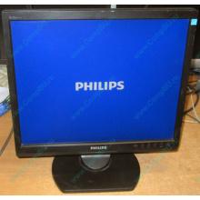 """Монитор 17"""" TFT Philips Brilliance 17S (Элиста)"""