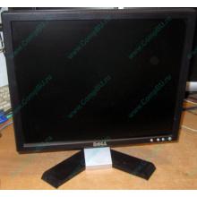 """Монитор 17"""" TFT Dell E178FPf (Элиста)"""