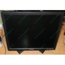 """Монитор 17"""" ЖК Dell E178FPf (Элиста)"""