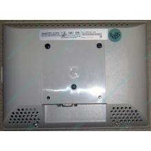 """POS-монитор 8.4"""" TFT TVS LP-09R01 (без подставки) - Элиста"""