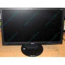 """Монитор 18.5"""" TFT Acer V193HQ Db (Элиста)"""