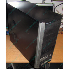 Корпус от компьютера PIRIT Codex ATX Midi Tower (без БП) - Элиста