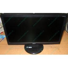 """Монитор 18.5"""" TFT Acer V193HQ D (Элиста)"""