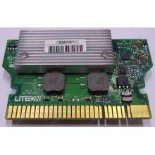 VRM модуль HP 367239-001 (347884-001) Rev.01 12V для Proliant G4 (Элиста)