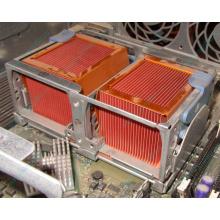 Радиатор HP 344498-001 для ML370 G4 (Элиста)