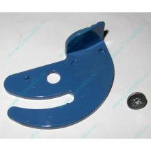 Синяя защелка HP 344487-001 socket 604 (Элиста)