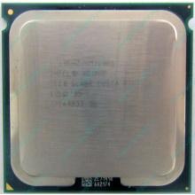 Процессор Intel Xeon 5110 (2x1.6GHz /4096kb /1066MHz) SLABR s.771 (Элиста)