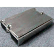 Радиатор HP 592550-001 603888-001 для DL165 G7 (Элиста)